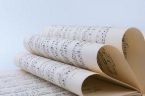 Symphony Nr2